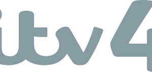 ITV logo | TVAdvertising.co.uk