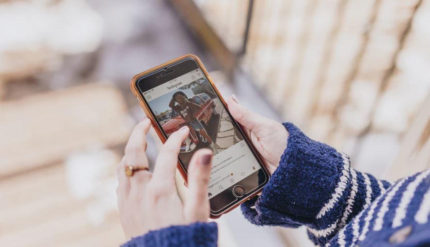 Instagram Video Ads | TV Advertising.co.uk
