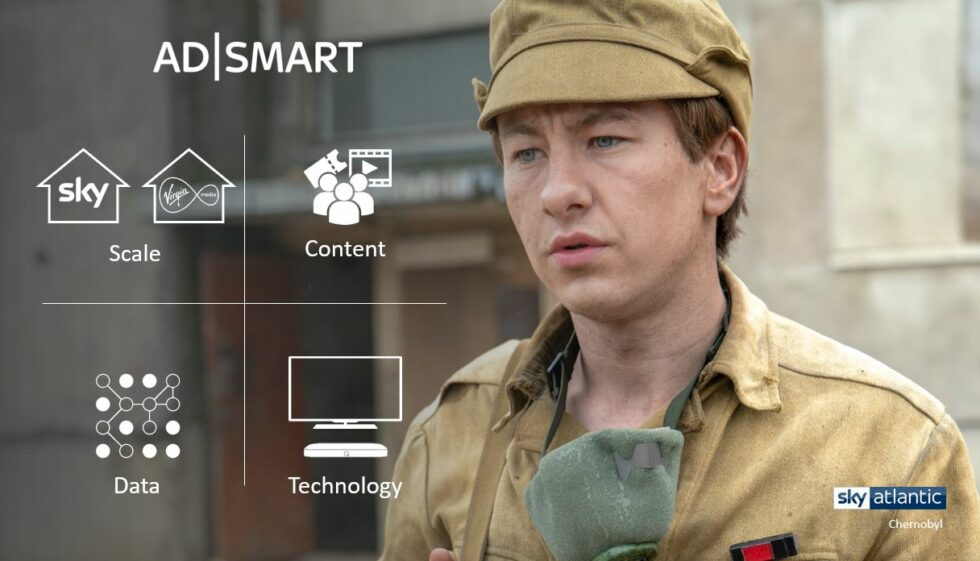 Sky AdSmart Overview 2 | TV Advertising.co.uk
