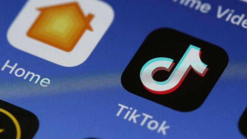 TikTok Advertising Logo   TV Advertising.co.uk